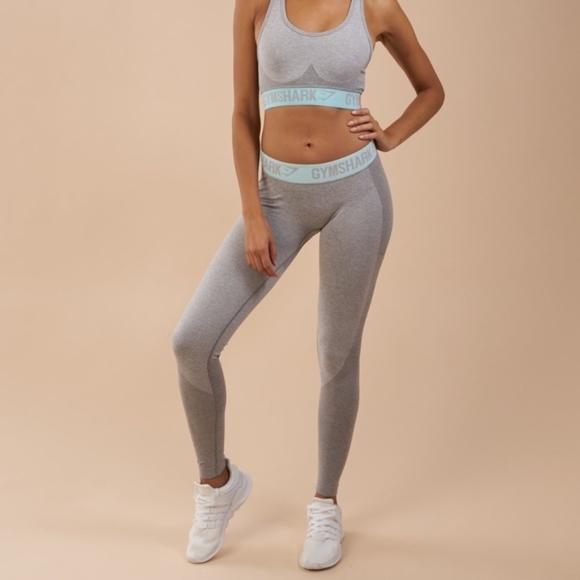 9ea0f0b3ebefc Gymshark Pants | Flex Leggings Size Xs | Poshmark